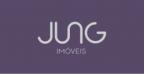 Jung Imóveis